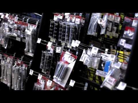 Honda Hornet Spare Parts Honda Motorcycle Genuine Parts And