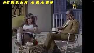 #x202b;فضيحة الفنانة نادية الجندي وهى عارية || ساخن جدا ||#x202c;lrm;