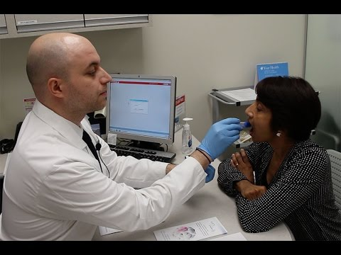 Personalized medicine in community pharmacy