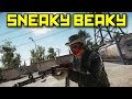 Download   Sneaky Beaky - Escape From Tarkov MP3,3GP,MP4