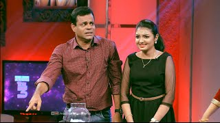 Onnum Onnum Moonu | Ep 145 - with Harisree Yousuf, Malavika & Jayachandran | Mazhavil Manorama