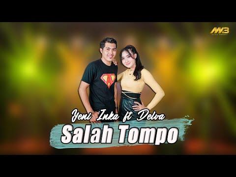 Download Lagu Yeni Inka Salah Tompo Mp3