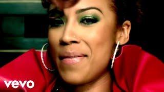 Keyshia Cole - I Ain