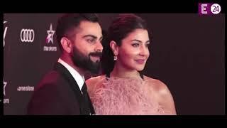 Bollywood 20-20 || EID पर होगा Salman और Akshay का सामना