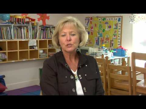 How to Own a Daycare : Daycare Teacher Certification