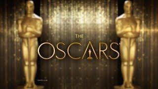Oscar nominations 2018 announced for the 90th Academy Awards   ABC News