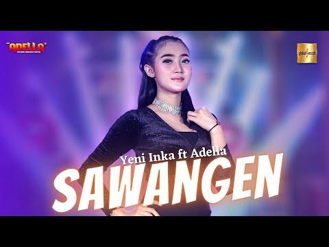 Download Lagu Yeni Inka Sawangen Mp3
