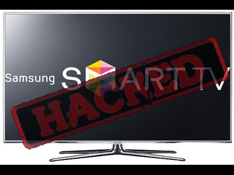 Free IPTV on your Samsung Smart TV in less then 3 minutes!