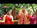 Download Golu raja devi geet MP3,3GP,MP4