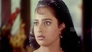 KS Ravikumar Comedy | Minsara Kanna Tamil Movie | Vijay | Rambha | Kushboo | Manobala