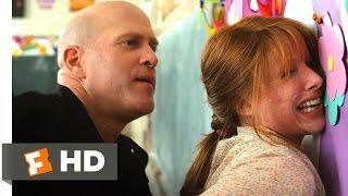 Bad Teacher (2011) - Check My Urine! Scene (10/10) | Movieclips