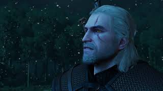 ciri+becomes+a+witcher Videos - 9tube tv