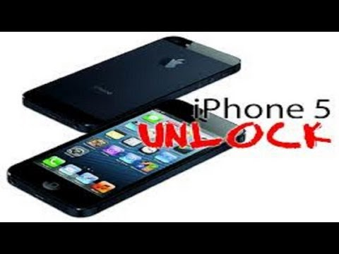 iPhone 5 For Sell and Unlocked Cheap
