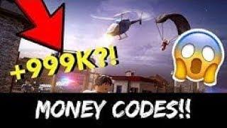 12 minutes) Atm Codes Jailbreak Video - PlayKindle org