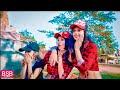 Download New Nagpuri HD Sadri Dance Video 2019😍Guiya Mor Guiya 💖 BSB Crew   Santosh Daswali MP3,3GP,MP4