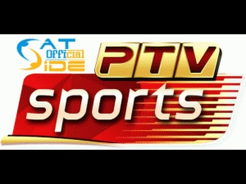 How to add biss key for ptv sports in stargold receiver sg610 hd mini
