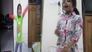 Prem E Pagol hoa gasi ( Haripada Bandwala ) Ankush | Nusrat song Duncer by Tasnim Alvi