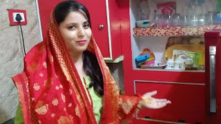 Download kitchen tour how to organise simple kitchen Video