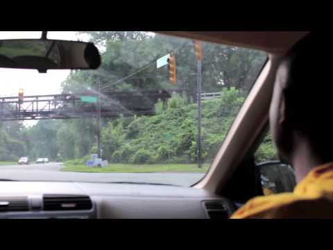 NCCU No Parking ON Campus Class Commercial