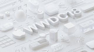 What to Expect at WWDC 2018?
