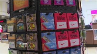 New Law Will Give You Cash Back On Your Gift Card