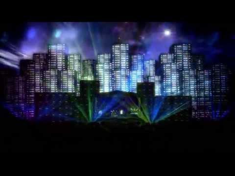 Modestep - Show Me A Sign (Official Video)