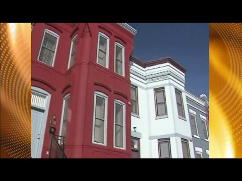 Understanding your rights and responsibilities as a landlord, renter (KPLR)
