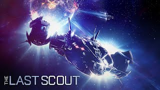 The Last Scout (Feature Film)