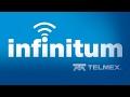 Como Eliminar Intrusos De Tu Red Wifi   TELMEX   Detectalos Y Eliminalos Para Siempre
