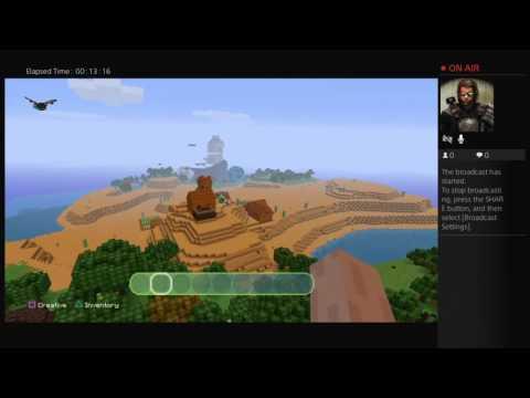 Minecraft Secret Ender Dragon Portal!!!!!!!!!!!!!!!!!!!!!!!!!