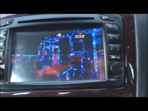 DIG Options Masten Digital TV Receiver DVB-T Premium Quad Powered Antenna Car Truck Boat