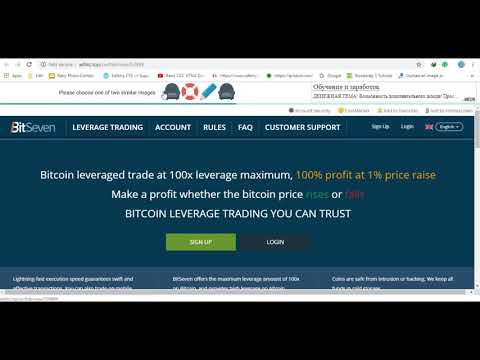 Bitcoin Adbtc Active Windows Earning  || Online Earning Tips & IT Solutions
