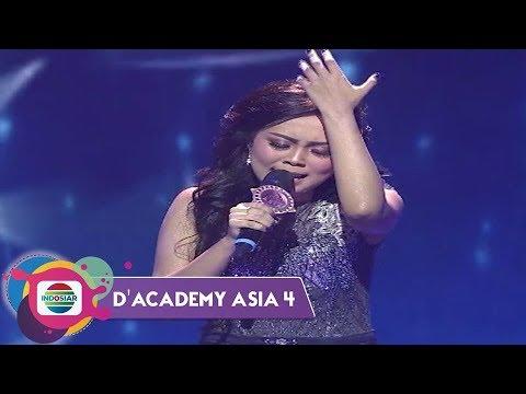 Xxx Mp4 BIKIN MERINDING Suara Emas Selfi Bawakan Quot Cinta Berawan Quot Mendapat All Standing DA Asia 4 3gp Sex
