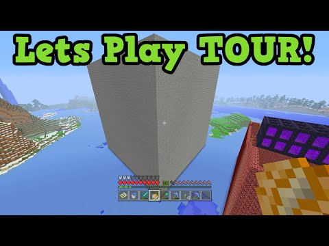How do you make a map in minecraft xbox 360 -