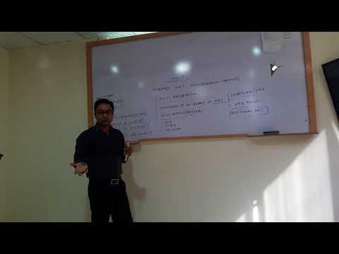Kundan Video DHCP Server