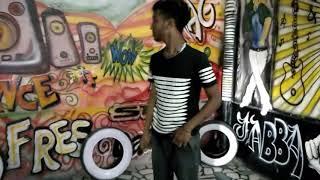 Aap Jo Is Tarah Se Tadpaoge || Vishal Swager || Choreographer By Ravi Raghav Rana|| Style Feel ||
