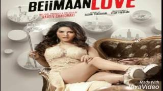 Latest Bollywood Films 2016 2017
