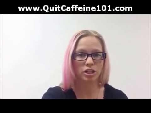 Caffeine and Blood Pressure Q&A - What Are The Effects?