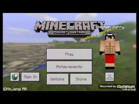 Minecraft:how to make a working ATM machine