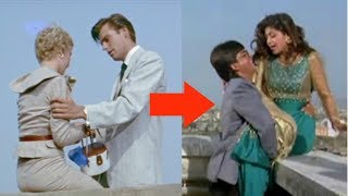 10 Famous Bollywood Movies You Probably Didn't Know Were Copied
