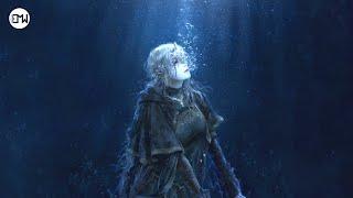 We All Feel Lost Sometimes • by Hoenix Ft. Anne-Charlotte Montville