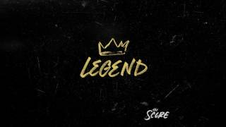 Download The Score - Legend (Audio) Video