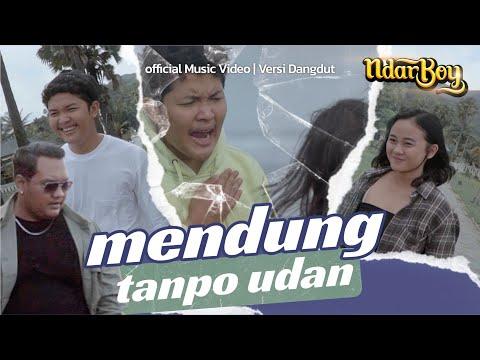 Download Lagu Ndarboy Genk Mendung Tanpo Udan Mp3