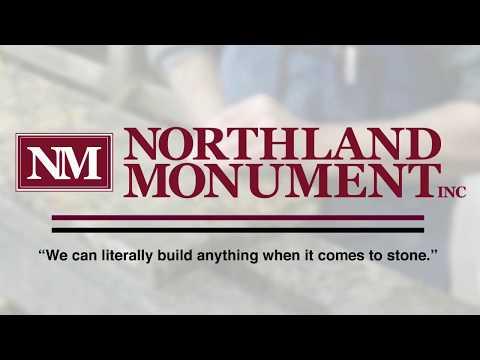 Northland Monument