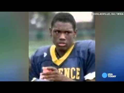 Teen dies after drinking 4 gallons of water, Gatorade