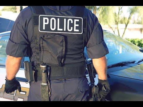 Criminal Defense Attorney Utah - 801-649-4433 - Criminal Defense Lawyer Utah