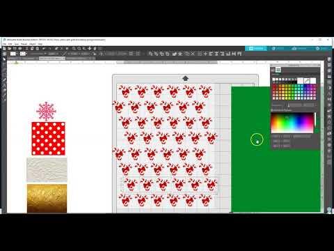 Creating Digital Paper