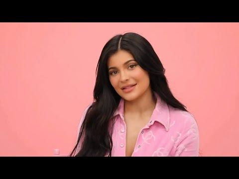 Xxx Mp4 Kylie Jenner My Everyday Makeup Look 3gp Sex