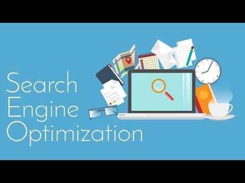 Joomla SEO Guide For Beginners -  Finding keywords using Google keywords tool