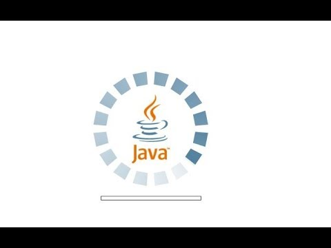 How to Run Oracle FORMS 10g On Internet Explorer | Run Any Browser | FORMS 10g